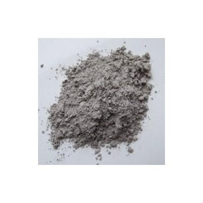 tin gray pigment