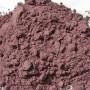iron oxide parma pigment