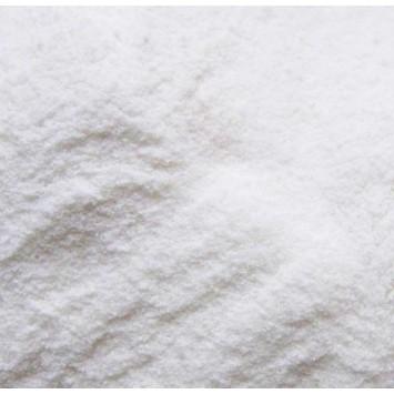 powdered casein