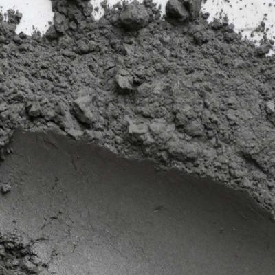 anthracite pigment