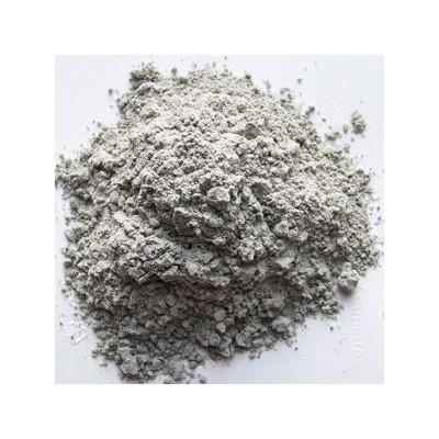 pigment ardoise naturelle, poudre de schiste