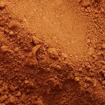 orange 960 pigment